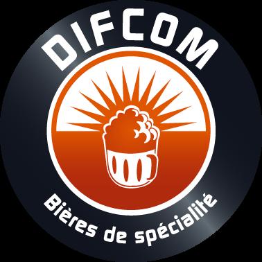 Difcom